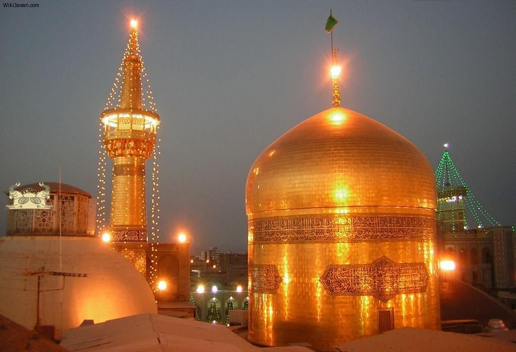 تمبر فاخر طلا با موضوع آستان مقدس امام رضا (ع) تولید میشود،طراحی مدال گوزن زرد ایرانی در دستور کار