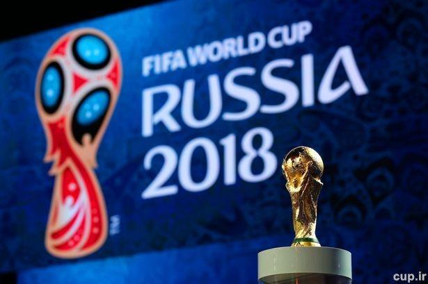 ویژگی های مدال یادبود و تمبرینه طلا و نقره جام جهانی فوتبال روسیه