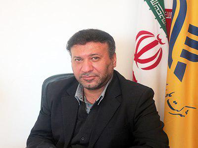 شرکت ملی پست جمهوری اسلامی ایران آغاز ثبت نام تمبرهای فاخر طلا و نقره نوروز 96 را اعلام کرد