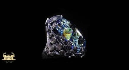 جواهرات-کیهانی