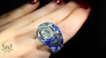 جواهرات کهکشانی
