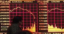 رشد 1.5 درصدی قیمت جهانی طلا برای نخستین بار از اوایل ژوئن
