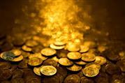 افزایش قیمت سکه در بازار آزاد